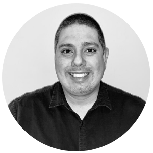 Jorge Echeverría - MyPlaceCR.com